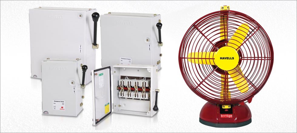 Non Modular Switches Anchor Roma Modular Switches Suppliers