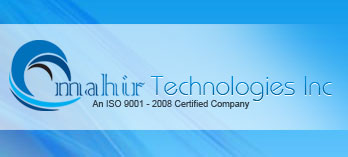 Mahir Technologies Inc