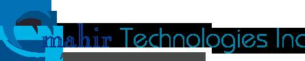 Mahir Technologies Inc