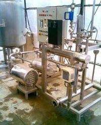 Water Distribution System Suppliers