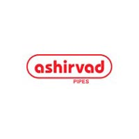 Ashirvad Pipes Pvt Ltd
