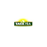 Tata tea factory