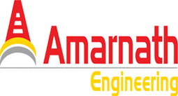Amarnath Engineering