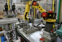 Machine Automation Industries