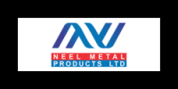 Neel Metal Product Ltd