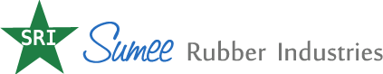 Sumee Rubber Industries