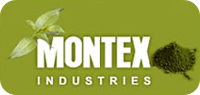 Montex Industries