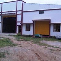 Factory Mysore 02