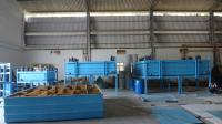 FRP Process Systems