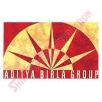 Aditya Birla Ltd