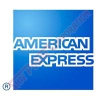 American Express Ltd