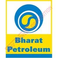 Bharat Petrolium Corp Ltd