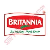 Britania Industries Ltd