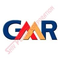 GMR Energy Ltd