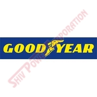 Good Years India Ltd