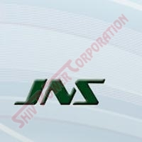 JNS Instruments Ltd