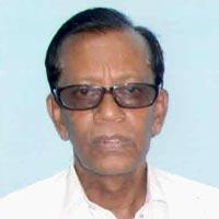 Late Hirendra Kumar Bose