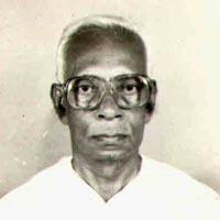 Late Narendra Kumar Bose