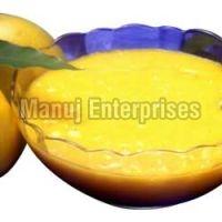 Mango Pulp & Concentrates
