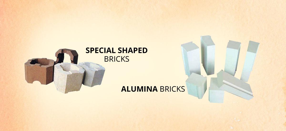 Ceramic Bricks,Castable Refractories Manufacturers,Fire Clay Mortars