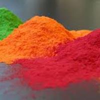 Pigments1 (2)