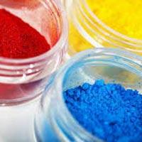 Pigments2