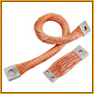 Flexible Copper Connectors