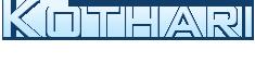 Kothari Minerals & Metals