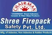 Shree Firepack Safety Pvt. Ltd.