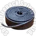 Asbestos Fiber Ropes