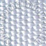 Fiberglass Fiber Products