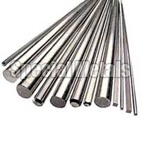 Aluminium Alloy Products
