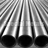 Nickel Based Alloy Products