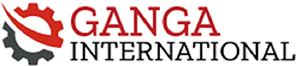 Ganga International