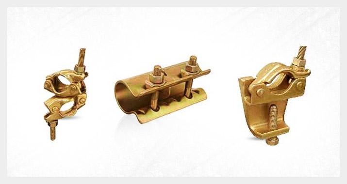 Industrial U Bolts,Round U Bolts,Square U Bolts Suppliers,Ludhiana