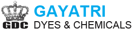 GAYATRI DYES & CHEMICALS