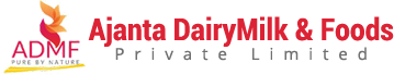 Ajanta DairyMilk & Foods Private Limited