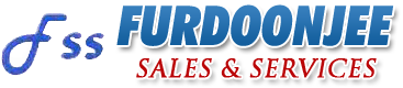 Furdoonjee Sales And Services