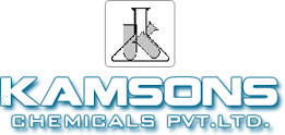 Kamsons Chemicals Pvt.Ltd.