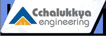 Cchalukkya Engineering