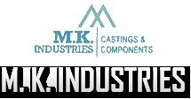 M. K. Industries