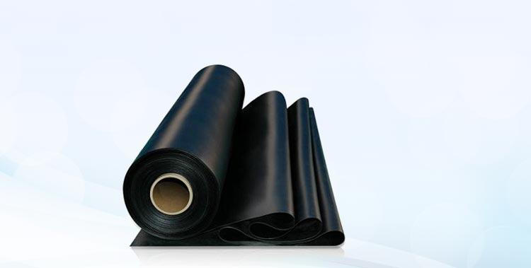 Flat Rubber Gaskets Manufacturer,Flat Rubber Gaskets Supplier and ...