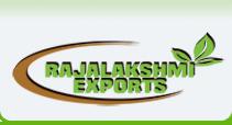 Rajalakshmi Export