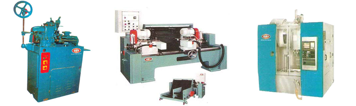 Fully Automatic Vertical Wire Spooling Machine up to 2 Ton Capacity ...