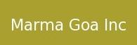 Marma Goa Inc