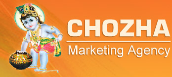 Chozha Marketing Agency