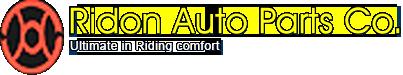 Ridon Auto Parts Co.