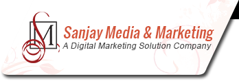 Sanjay Media & Marketing
