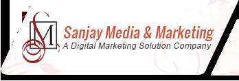 Sanjay Media & Marketing