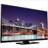 Plasma Smart TV